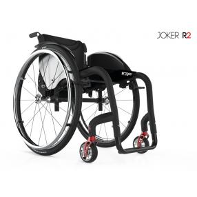 Progeo Joker R2 rolstoel
